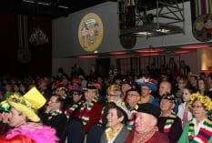 Concert-Carnavalesque