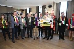 2019 Hil Helmond zingt