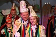 Prins Briekske bekendmaking
